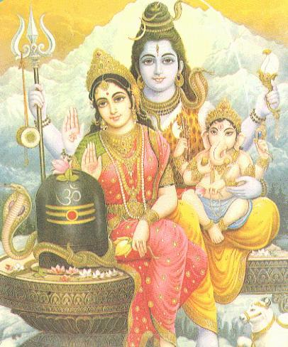 shiva_parvati_ganesh.jpg